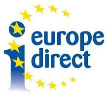 Logo du Relais Europe-Direct
