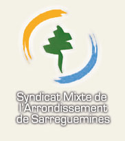 Syndicat Mixte de l\'Arrondissement de Sarreguemines